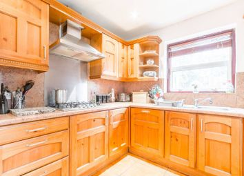 4 bed property for sale in West Avenue Road, Walthamstow E17