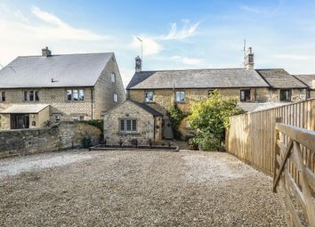 3 bed cottage for sale in Foxes Close, Station Road, Bourton-On-The-Water, Cheltenham GL54