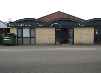 Thumbnail Retail premises to let in The Cafe, Station Works, Lyndhurst Road, Ascot SL59Ed