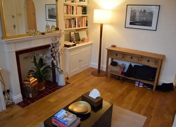 Thumbnail 1 bed flat to rent in Tradescant Road, Stockwell