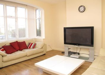 Thumbnail 5 bedroom property to rent in Gateside Road, Tooting, London