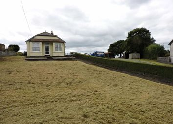 Thumbnail 3 bed property for sale in Carmarthen Road, Cross Hands, Llanelli