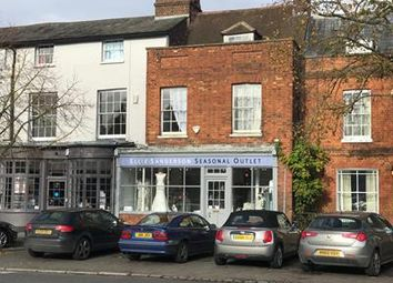 Thumbnail Retail premises to let in 11 London End, Beaconsfield, Buckinghamshire