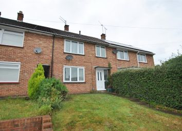 Thumbnail 3 bed terraced house for sale in Brook Lintons, Brislington, Bristol