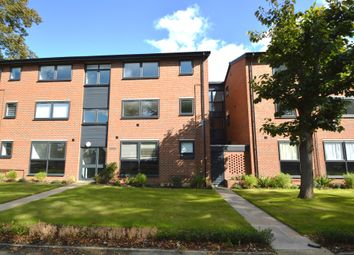 Thumbnail 1 bedroom flat for sale in Ray Park Avenue, Maidenhead