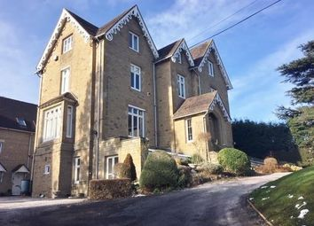 Thumbnail 1 bed flat to rent in Mythe Court, Flat 5, 2 College Road, Malvern, Worcestershire