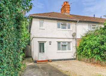 3 bed terraced house for sale in Swinburne Road, Oxford OX4