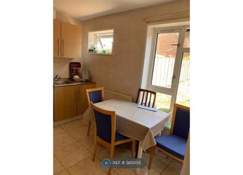 Thumbnail Room to rent in Star Rd, Hounslow East