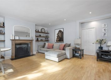 Thumbnail 1 bed flat for sale in St Pauls Road, London