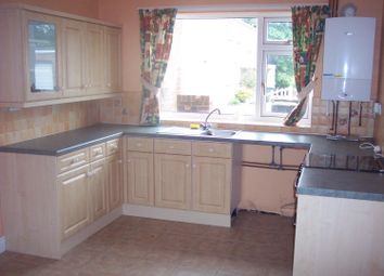 Thumbnail 2 bed terraced house to rent in Mount View Terrace, Stocksfield