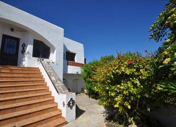 Thumbnail 4 bed villa for sale in San Agustin, Ibiza, Balearic Islands, Spain