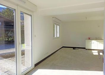 Thumbnail 1 bed apartment for sale in Aigueblanche, Savoie, France
