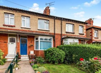 Thumbnail 3 bed terraced house for sale in Staithes Lane, Staithes, Saltburn By The Sea, Cleveland