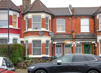2 bed maisonette for sale in South View Road, London N8