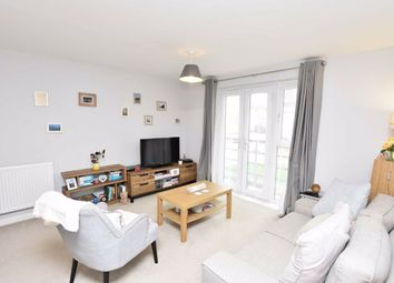Thumbnail 1 bed flat for sale in Mansell Road, Patchway, Bristol