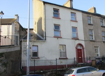 Thumbnail 5 bed terraced house for sale in 23 Thomas Hill, Waterford City, Waterford