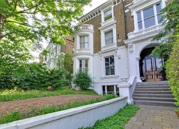 3 bed maisonette for sale in Eliot Hill, Lewisham, London SE13