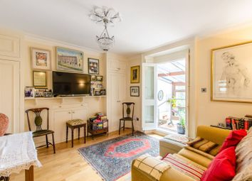 Thumbnail 5 bedroom property for sale in Hampstead, Hampstead