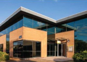 Thumbnail Office to let in 1st Floor Anteros, Odyssey Business Park, West End Lane, South Ruislip, Middlesex