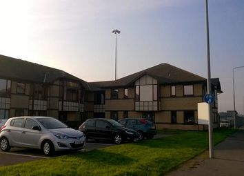 Thumbnail Office to let in Imperial House, West Bay Road, Southampton