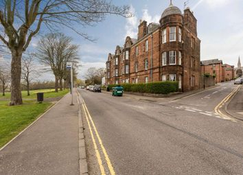 Thumbnail 3 bed flat for sale in Magdalen Yard Road, Dundee, Angus