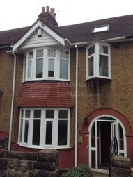 4 bed shared accommodation to rent in Westmount Avenue, Chatham ME4
