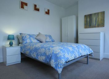 Thumbnail Room to rent in Parliament Street, Gloucester