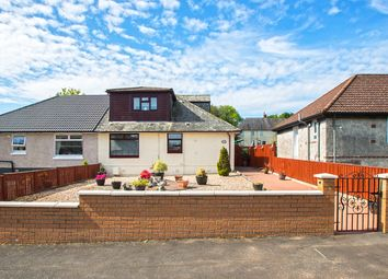 Thumbnail 3 bed semi-detached house for sale in Beechwood Road, Mauchline