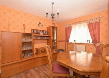 Thumbnail 3 bed town house for sale in All Saints Road, Portsmouth, Hampshire