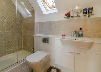 Thumbnail 4 bed terraced house for sale in Dukes Drive, Tunbridge Wells