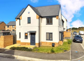 3 bed semi-detached house for sale in Lil Bilocca Way, Kingswood, Hull HU7
