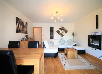 Thumbnail 2 bed flat for sale in Birkdale, Bexhill-On-Sea