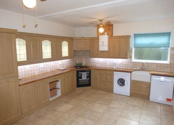 Thumbnail 4 bed semi-detached house to rent in Newland Drive, Wallasey