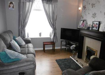 Thumbnail 3 bed property for sale in Devon Street, Barrow In Furness