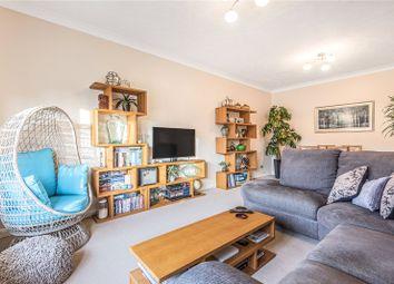 2 bed flat for sale in Ferndale, St. Johns Hill, Sevenoaks, Kent TN13