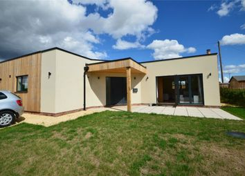 Thumbnail 3 bed detached house for sale in Friday Street, Arlingham, Gloucester