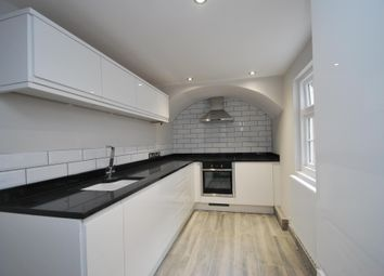 Thumbnail Studio to rent in Sydney Place, Bathwick, Bath