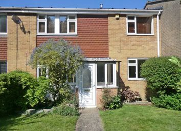 Thumbnail 3 bedroom property for sale in Mallard Close, Bournemouth, Dorset