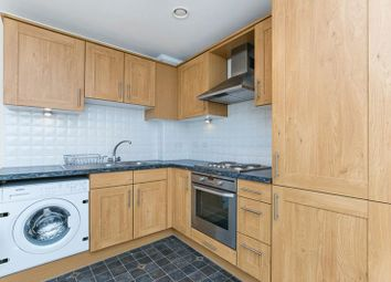 2 bed flat for sale in The Facade, Holmesdale Road, Reigate RH2