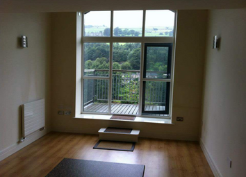 Thumbnail 1 bed flat for sale in Titanic Mills Low Westwood Lane, Linthwaite, Huddersfield, Linthwaite, Huddersfield