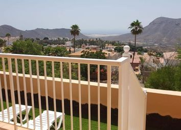 Thumbnail 1 bed apartment for sale in Chayofa, Mirador Del Atlantico, Spain