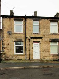 Thumbnail 2 bed terraced house to rent in Green Street, Meltham, Holmfirth
