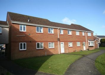 Thumbnail 2 bed flat for sale in Tudor Court, Murton, Swansea