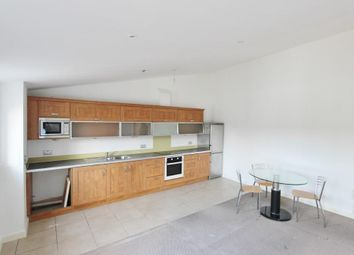 Thumbnail 3 bed flat to rent in Preston Road Area, Wembley, Middlesex