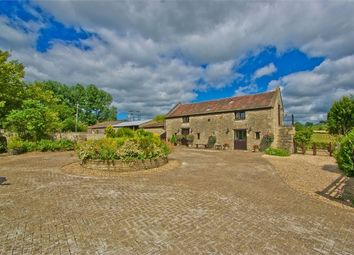 Thumbnail 3 bed cottage for sale in Prestleigh Lane, Prestleigh, Somerset
