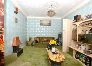 Thumbnail 3 bedroom terraced house for sale in Lonsdale Avenue, Wembley, Greater London