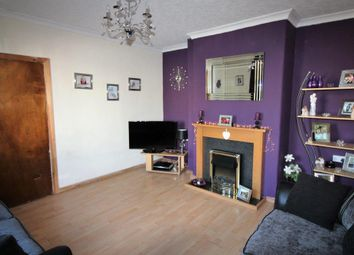 Thumbnail 3 bedroom semi-detached house for sale in Levens Walk, Wigan