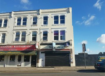 Thumbnail Commercial property to let in Chamberlayne Road, London