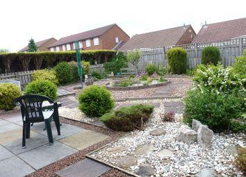 Photo of Beadnell Gardens, Shiremoor, Newcastle Upon Tyne NE27