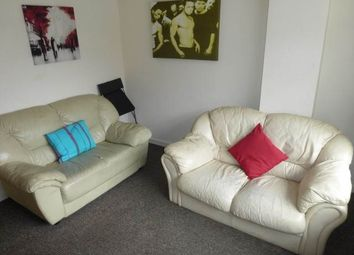 Thumbnail Room to rent in Canterbury Drive, Headingley, Leeds
